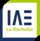 IAE La Rochelle